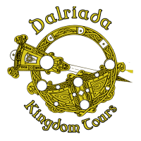 Dalriada Kingdom Tours
