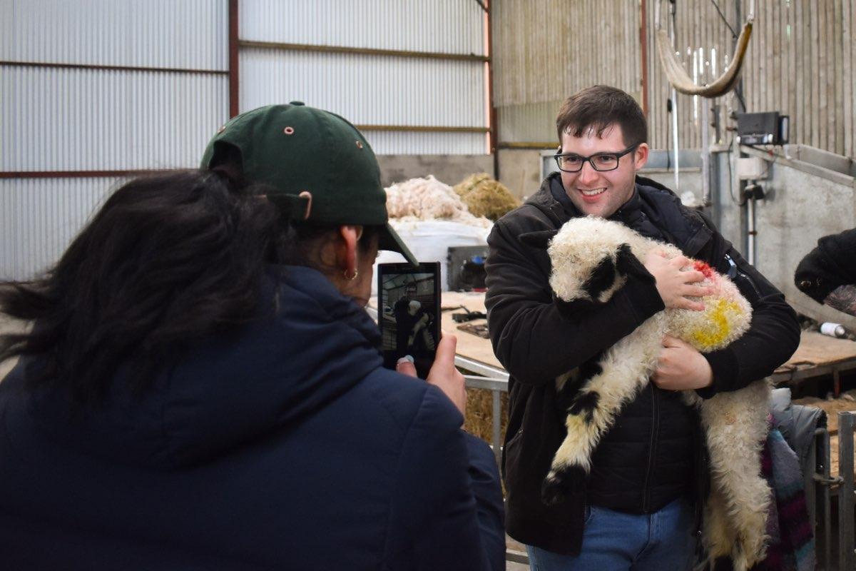 Glenshane Country Farm 23