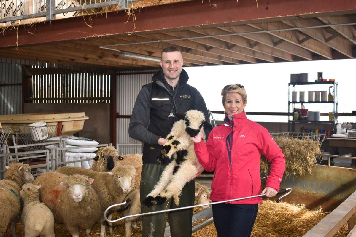 Glenshane Country Farm 27