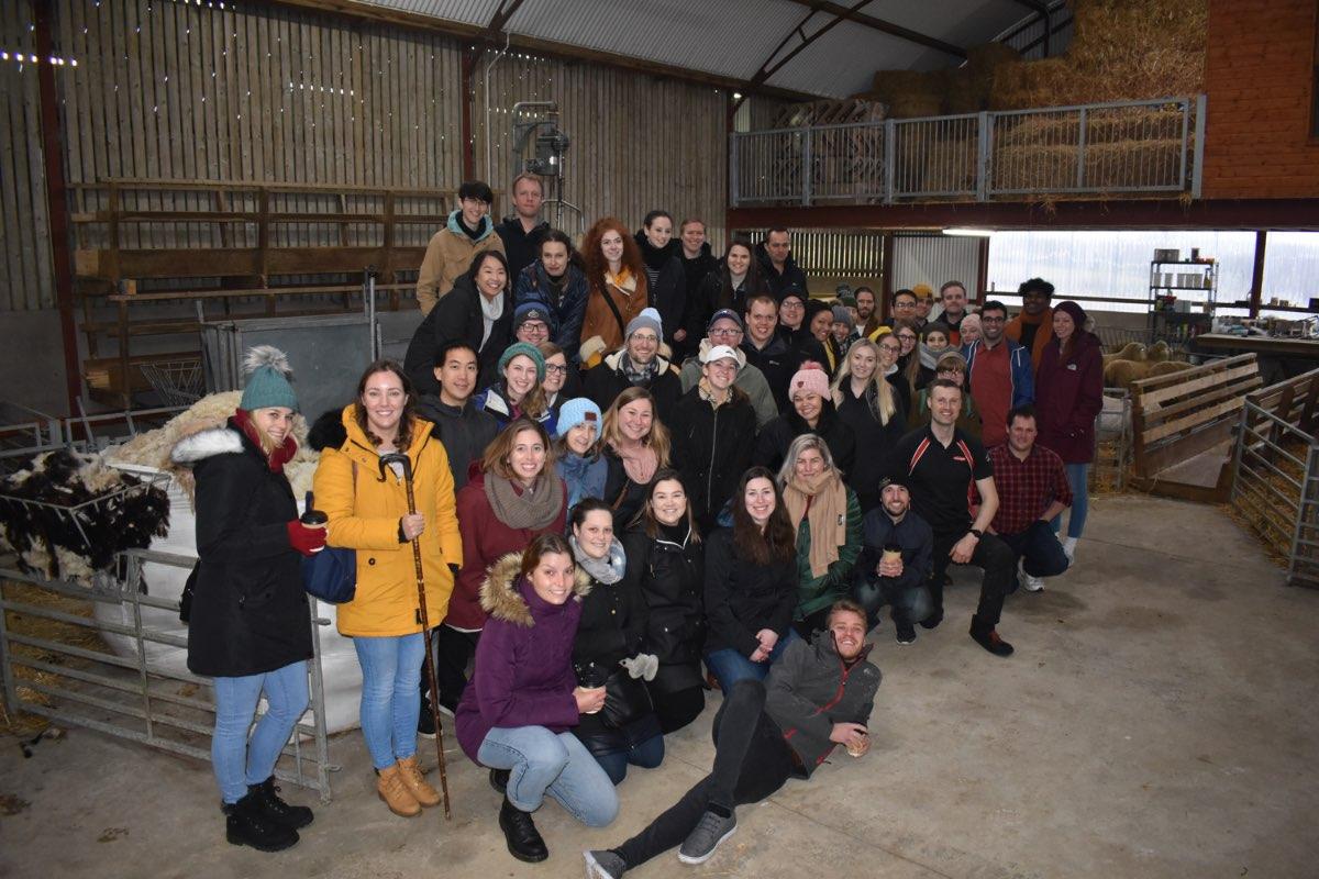 Glenshane Country Farm 36
